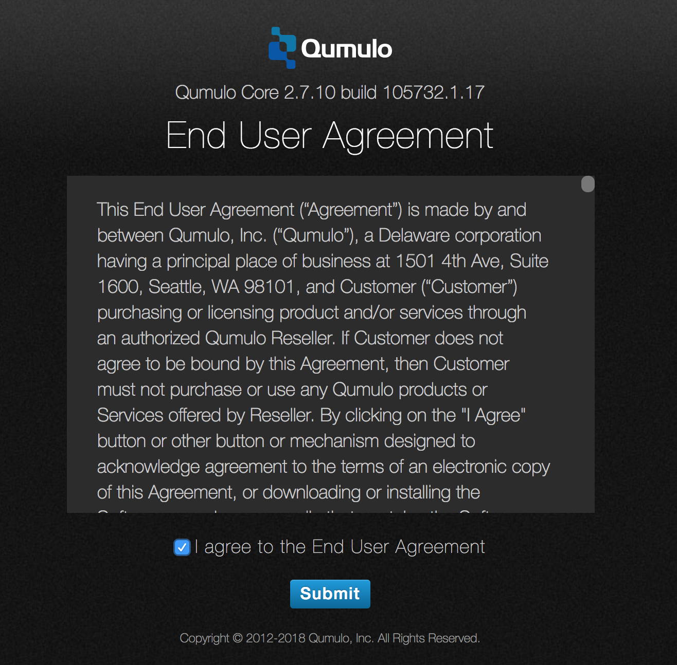 User_Agreement