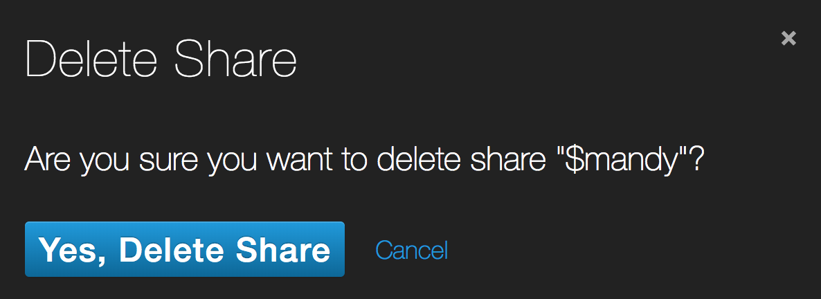 Confirm_SMB_Share_Delete