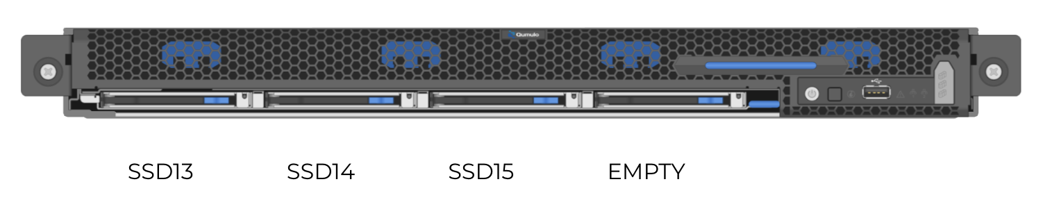 K_144T_Front_SSDS.png