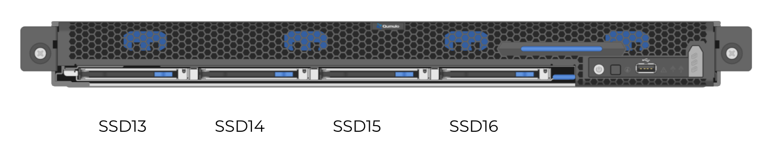 K_168T_Front_SSDS.png