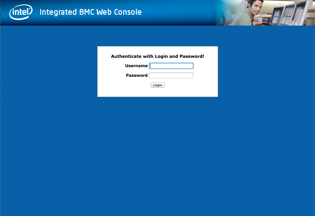 qc208_ipmi_login.png