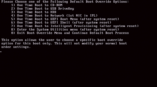 HPE_One_Time_Boot_Options.png