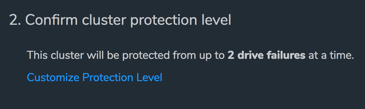 confirm_protection.png