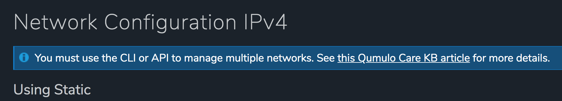 ipv4_banner.png