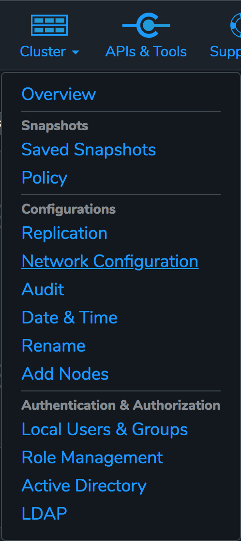 network_config_menu.png