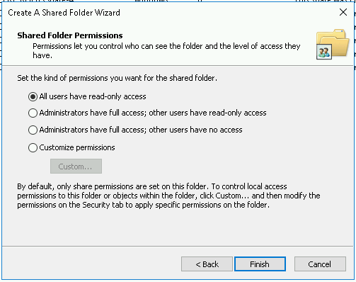 shared_folder_permissions.png
