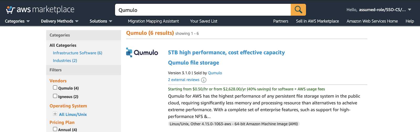 aws_marketplace_search.png